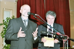 daaam_2003_sarajevo_conference_dinner_awards_031