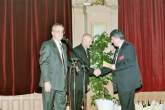 daaam_2003_sarajevo_conference_dinner_awards_032