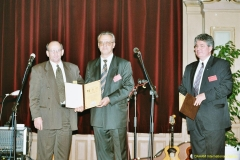 daaam_2003_sarajevo_conference_dinner_awards_035