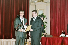 daaam_2003_sarajevo_conference_dinner_awards_036
