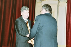 daaam_2003_sarajevo_conference_dinner_awards_037