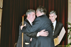 daaam_2003_sarajevo_conference_dinner_awards_039