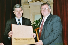 daaam_2003_sarajevo_conference_dinner_awards_040