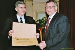 daaam_2003_sarajevo_conference_dinner_awards_041