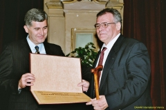 daaam_2003_sarajevo_conference_dinner_awards_042