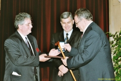 daaam_2003_sarajevo_conference_dinner_awards_043