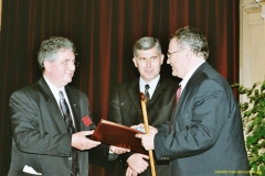 daaam_2003_sarajevo_conference_dinner_awards_044