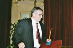 daaam_2003_sarajevo_conference_dinner_awards_045
