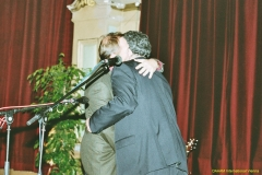daaam_2003_sarajevo_conference_dinner_awards_046