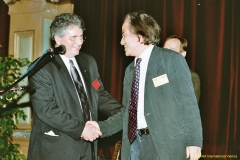 daaam_2003_sarajevo_conference_dinner_awards_047