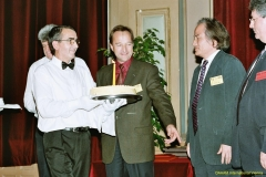 daaam_2003_sarajevo_conference_dinner_awards_048