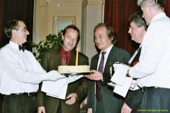 daaam_2003_sarajevo_conference_dinner_awards_049
