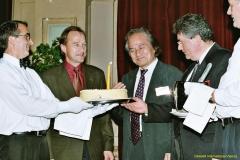 daaam_2003_sarajevo_conference_dinner_awards_050