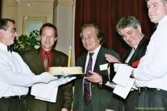 daaam_2003_sarajevo_conference_dinner_awards_051