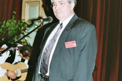 daaam_2003_sarajevo_conference_dinner_awards_056