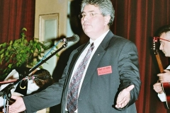 daaam_2003_sarajevo_conference_dinner_awards_057