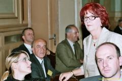 daaam_2003_sarajevo_conference_dinner_awards_062