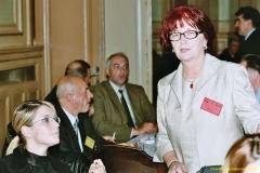 daaam_2003_sarajevo_conference_dinner_awards_063