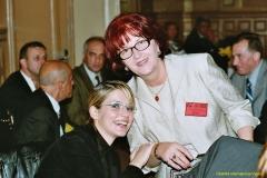 daaam_2003_sarajevo_conference_dinner_awards_064