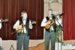 daaam_2003_sarajevo_conference_dinner_awards_075