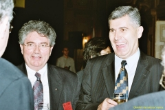 daaam_2003_sarajevo_conference_dinner_awards_077