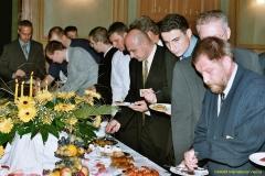daaam_2003_sarajevo_conference_dinner_awards_084