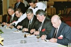 daaam_2003_sarajevo_conference_dinner_awards_085