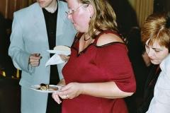 daaam_2003_sarajevo_conference_dinner_awards_086
