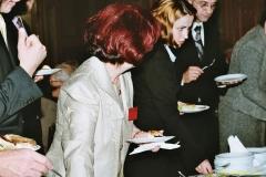 daaam_2003_sarajevo_conference_dinner_awards_088