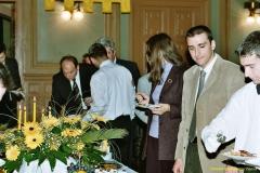 daaam_2003_sarajevo_conference_dinner_awards_089