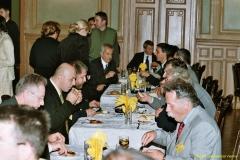 daaam_2003_sarajevo_conference_dinner_awards_091
