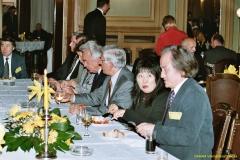 daaam_2003_sarajevo_conference_dinner_awards_092