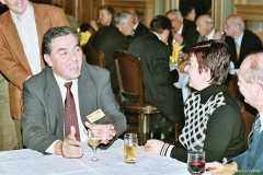 daaam_2003_sarajevo_conference_dinner_awards_093