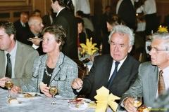 daaam_2003_sarajevo_conference_dinner_awards_094