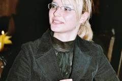 daaam_2003_sarajevo_conference_dinner_awards_095