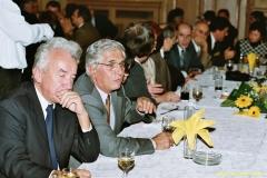 daaam_2003_sarajevo_conference_dinner_awards_096