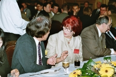 daaam_2003_sarajevo_conference_dinner_awards_097