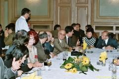 daaam_2003_sarajevo_conference_dinner_awards_098