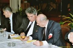 daaam_2003_sarajevo_conference_dinner_awards_099