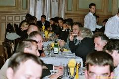 daaam_2003_sarajevo_conference_dinner_awards_103