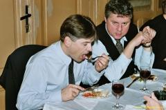 daaam_2003_sarajevo_conference_dinner_awards_104