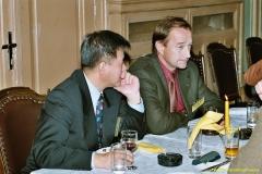 daaam_2003_sarajevo_conference_dinner_awards_105