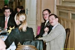 daaam_2003_sarajevo_conference_dinner_awards_107
