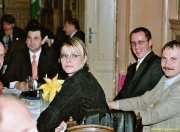 daaam_2003_sarajevo_conference_dinner_awards_108