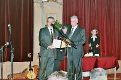 daaam_2003_sarajevo_conference_dinner_awards_109
