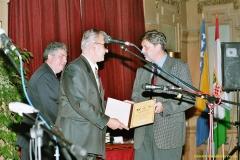 daaam_2003_sarajevo_conference_dinner_awards_111