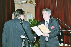 daaam_2003_sarajevo_conference_dinner_awards_113