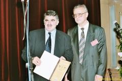 daaam_2003_sarajevo_conference_dinner_awards_114