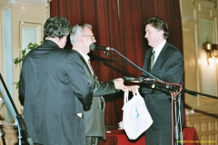 daaam_2003_sarajevo_conference_dinner_awards_116