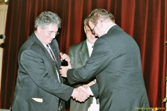 daaam_2003_sarajevo_conference_dinner_awards_118